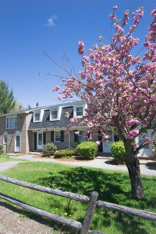 18 Cannongate Rd #76, Tyngsborough, MA 01879 (MLS #72498795) :: Parrott Realty Group