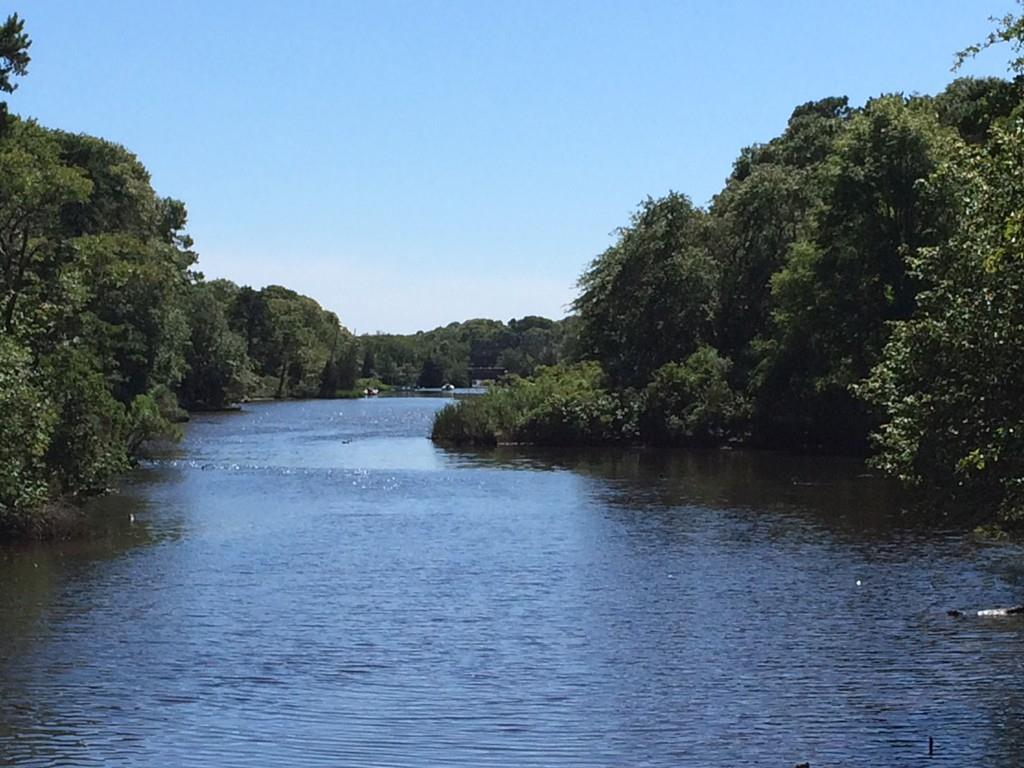 18 Rivers Edge Rd - Photo 1