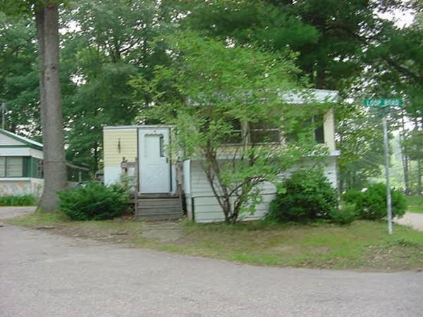 75 Mobile Drive #75, Hudson, NH 03051 (MLS #72501442) :: Apple Country Team of Keller Williams Realty