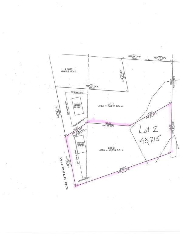 181-2 Pine, Tewksbury, MA 01876 (MLS #72501543) :: EdVantage Home Group