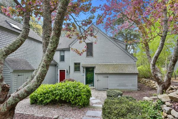 68 Mid-Iron Way #7534, Mashpee, MA 02649 (MLS #72501652) :: DNA Realty Group
