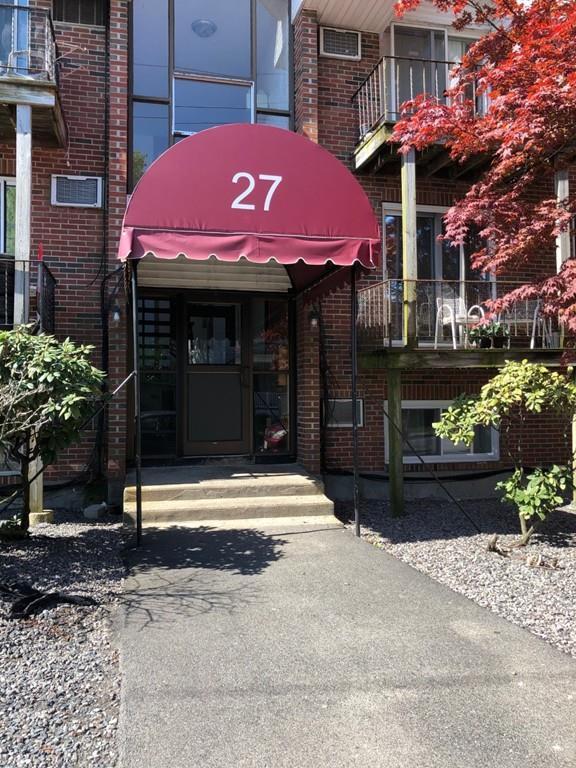 27 Gordon St #205, Framingham, MA 01702 (MLS #72502422) :: Exit Realty