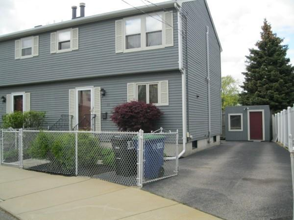 33 Marion St., Somerville, MA 02143 (MLS #72502479) :: DNA Realty Group