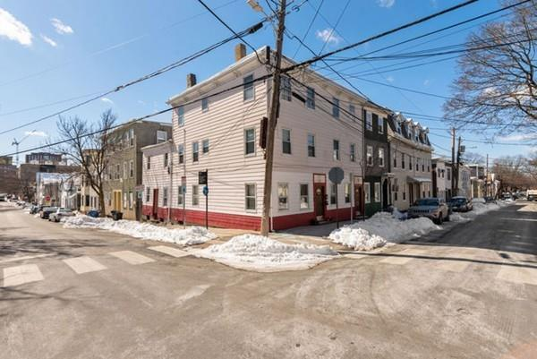 118 Spring St, Cambridge, MA 02141 (MLS #72502527) :: Compass Massachusetts LLC
