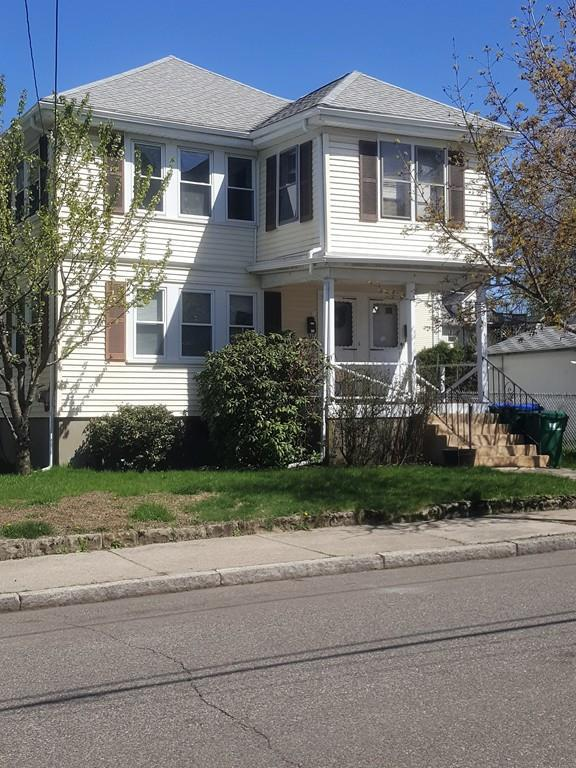 53 Fountain Street, Medford, MA 02155 (MLS #72502937) :: EdVantage Home Group