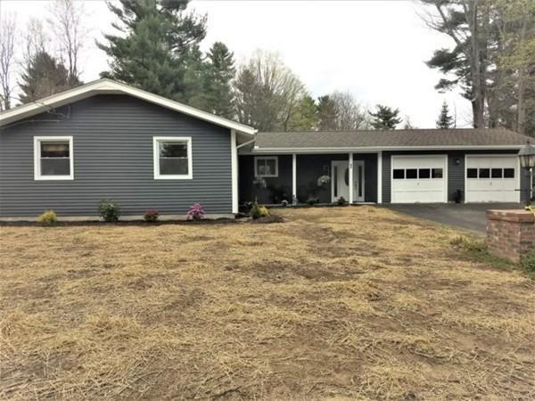 60 Orchard, Westfield, MA 01085 (MLS #72503260) :: DNA Realty Group
