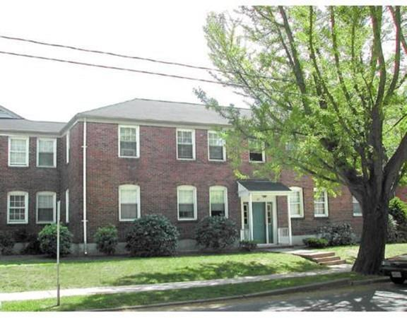 10 Colony Rd #4, West Springfield, MA 01089 (MLS #72503504) :: NRG Real Estate Services, Inc.