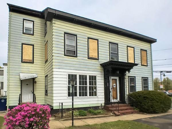 9 Skerry St, Salem, MA 01970 (MLS #72503883) :: The Muncey Group