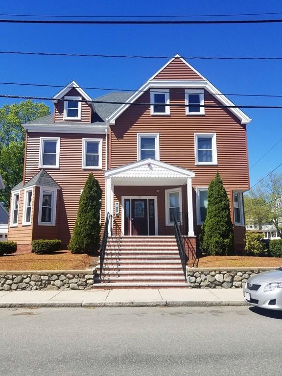 155 Clifton St, Malden, MA 02148 (MLS #72504343) :: Team Patti Brainard