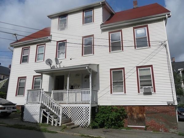 38-40 Harding Ave, Malden, MA 02148 (MLS #72504385) :: Team Patti Brainard