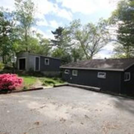 5 Shore Road, North Reading, MA 01864 (MLS #72504718) :: Compass Massachusetts LLC