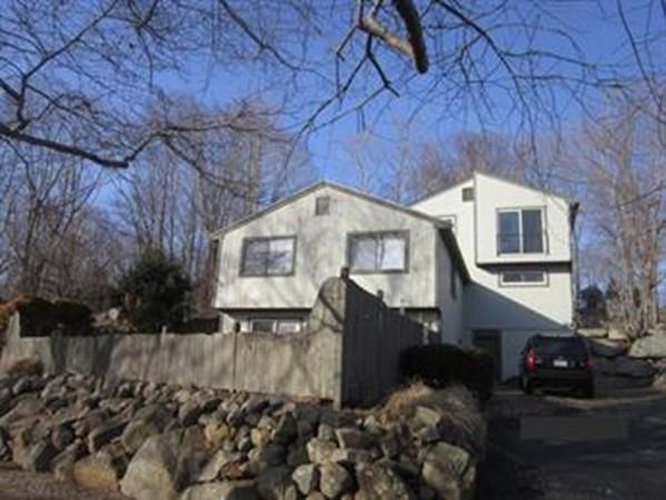 6 Evans Way A, Rockport, MA 01966 (MLS #72504852) :: Anytime Realty