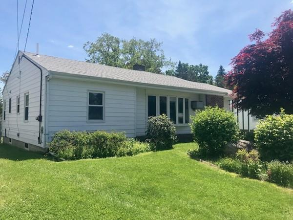 45 Lackey Street, Haverhill, MA 01830 (MLS #72505019) :: Exit Realty