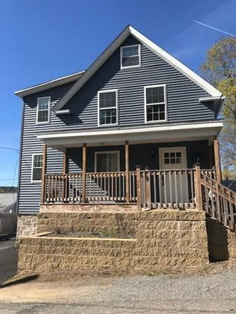 4 Laflamme Pl, Fitchburg, MA 01420 (MLS #72505068) :: Anytime Realty