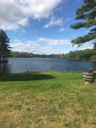 9 S Cove Rd #9, Hubbardston, MA 01452 (MLS #72505537) :: Primary National Residential Brokerage