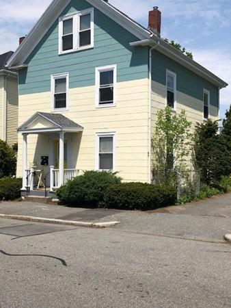 19 Pond St, Beverly, MA 01915 (MLS #72505673) :: Exit Realty