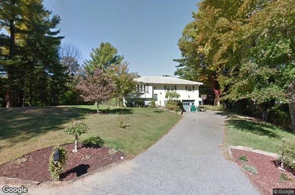 36 Autumn Ln, Attleboro, MA 02703 (MLS #72505674) :: Trust Realty One