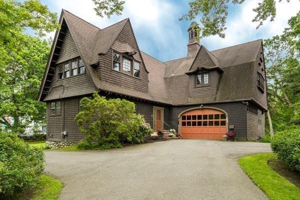 28 Hidden Way, Andover, MA 01810 (MLS #72506006) :: Westcott Properties