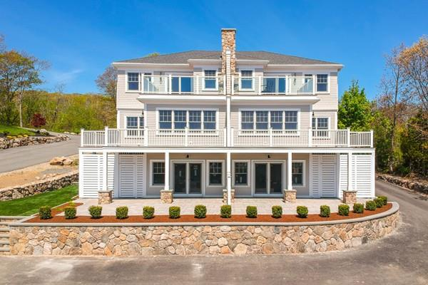 130R Eastern Avenue #2, Gloucester, MA 01930 (MLS #72506018) :: DNA Realty Group