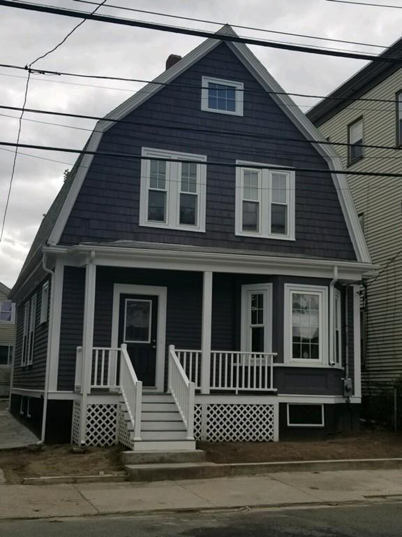 44 Cottage Street, Lynn, MA 01905 (MLS #72506234) :: Exit Realty