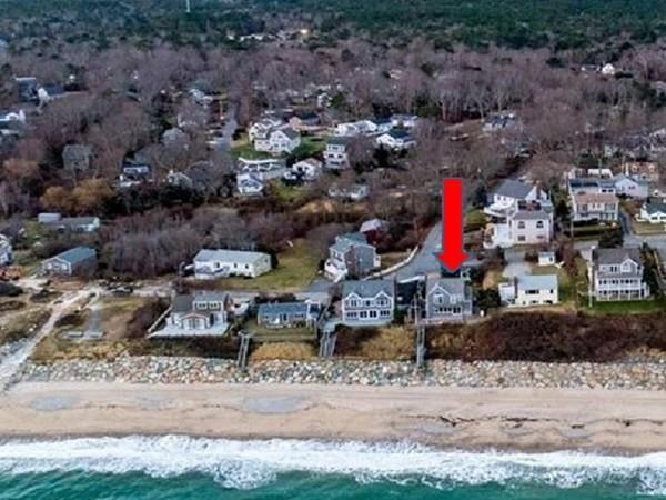 19 Provincetown View Rd, Plymouth, MA 02360 (MLS #72506380) :: ERA Russell Realty Group