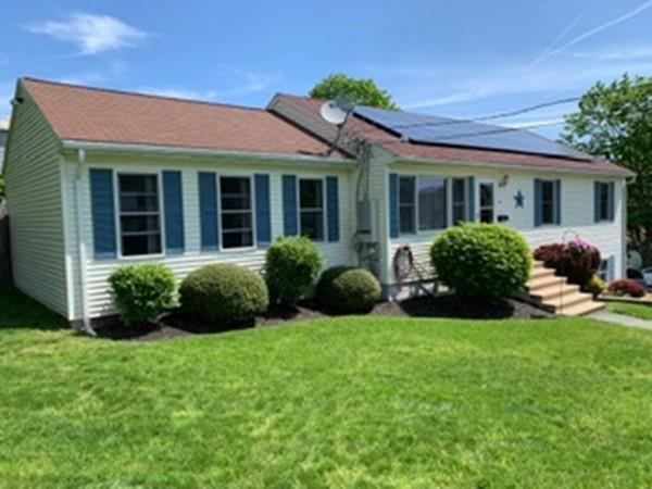 8 George St, Dudley, MA 01571 (MLS #72506392) :: ERA Russell Realty Group