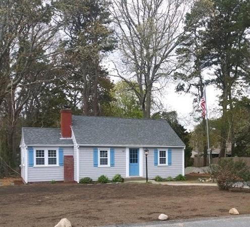 13 Azalea Ln, Yarmouth, MA 02664 (MLS #72506436) :: ERA Russell Realty Group