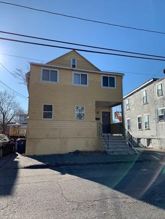 35 Broadsound Ave, Revere, MA 02151 (MLS #72506479) :: Team Patti Brainard