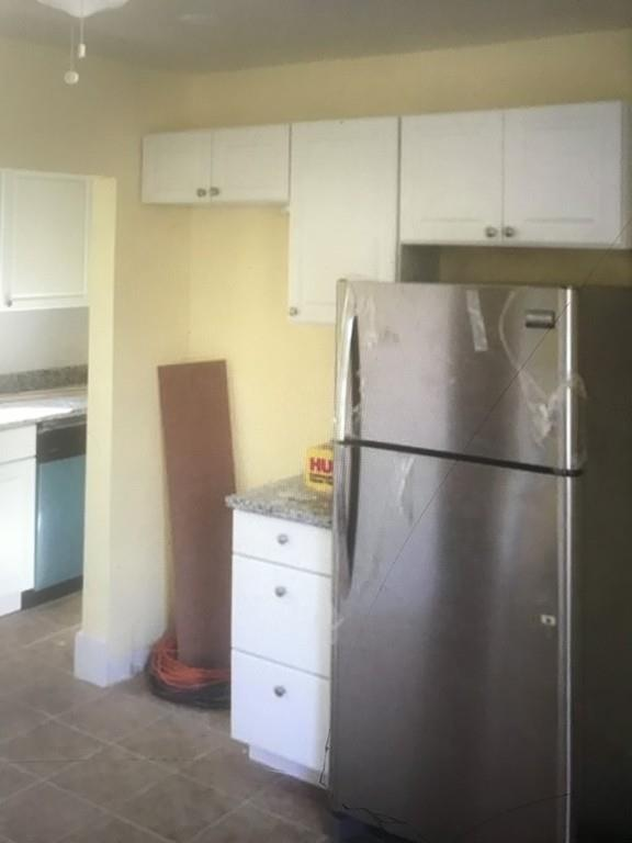 35 Marion Street #1, Medford, MA 02155 (MLS #72506548) :: Exit Realty