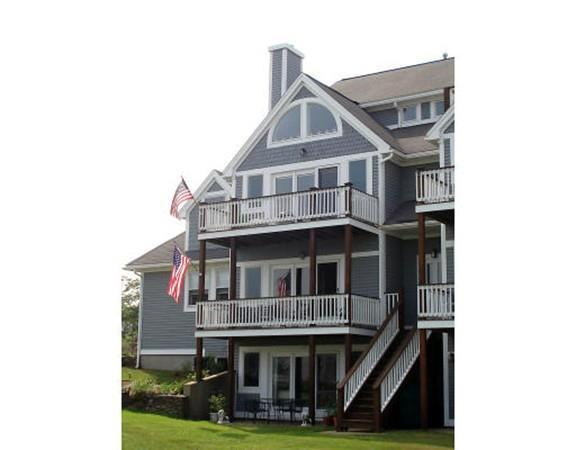56 Sea Cliff Dr #56, Plymouth, MA 02360 (MLS #72506576) :: AdoEma Realty
