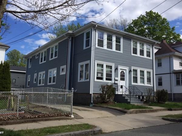 59 E Elm Ave, Quincy, MA 02170 (MLS #72510047) :: DNA Realty Group