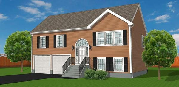 Lot 20 Lucille Lane, Fall River, MA 02720 (MLS #72510164) :: Apple Country Team of Keller Williams Realty