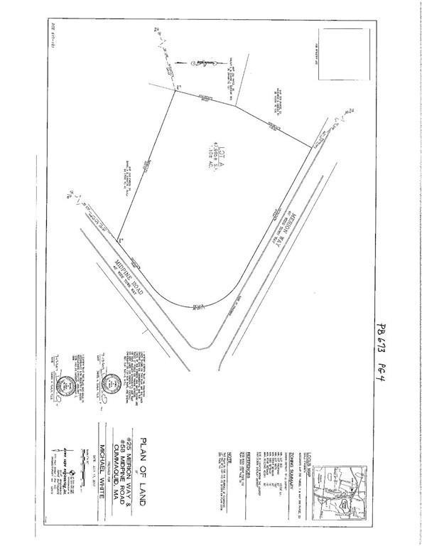 25 Merion Way, Barnstable, MA 02630 (MLS #72511323) :: Team Tringali