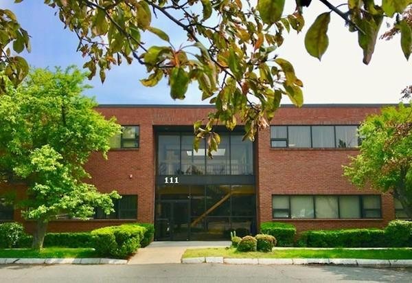 111 Everett Avenue 1A, Chelsea, MA 02150 (MLS #72511908) :: The Russell Realty Group