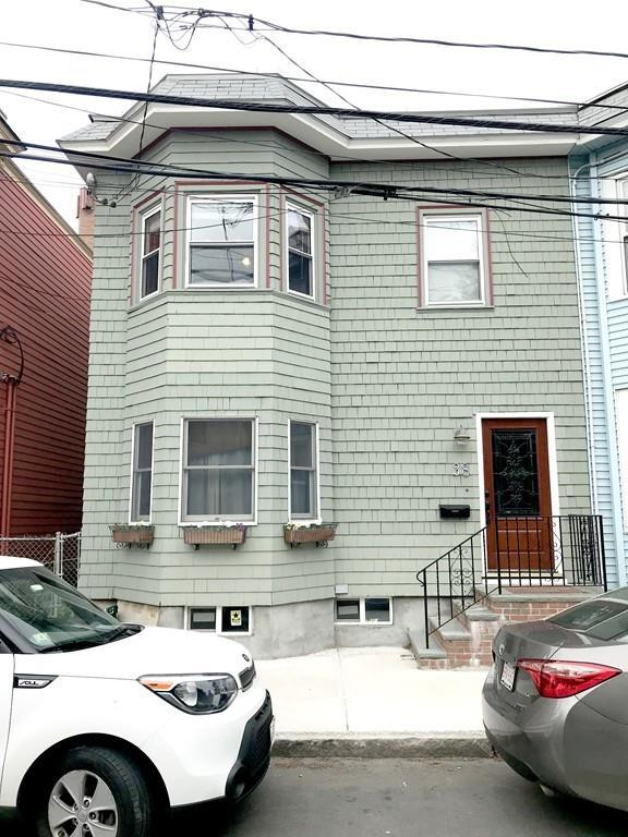 38 Fulkerson St - Photo 1