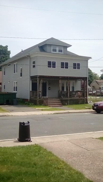 38-40 Calumet Rd, Holyoke, MA 01040 (MLS #72513215) :: DNA Realty Group