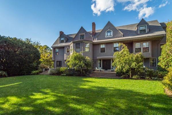 11 Berkeley Street, Cambridge, MA 02138 (MLS #72513447) :: Spectrum Real Estate Consultants