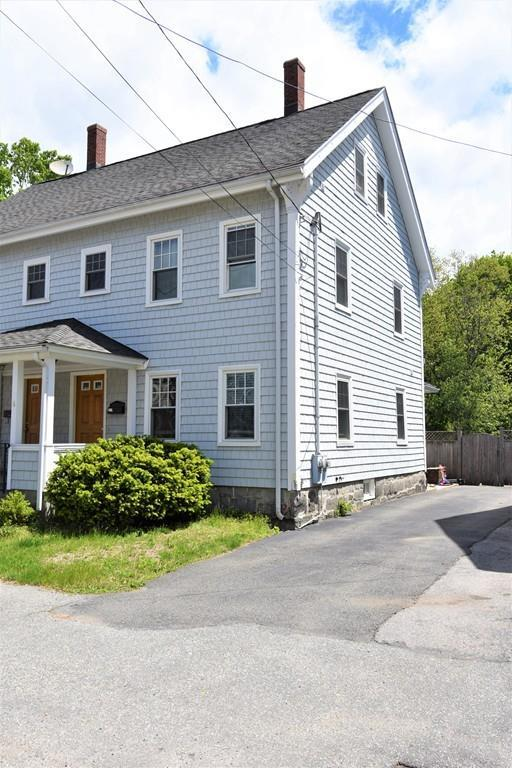 6 Wilson -, Billerica, MA 01862 (MLS #72513872) :: DNA Realty Group