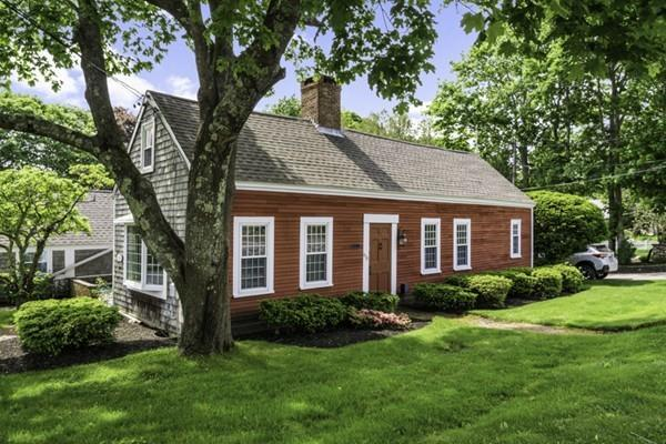 937-933 Main St, Barnstable, MA 02655 (MLS #72514864) :: Apple Country Team of Keller Williams Realty