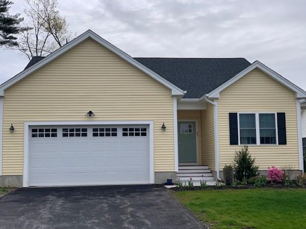 3 Abby Lane, Shrewsbury, MA 01545 (MLS #72515831) :: Westcott Properties