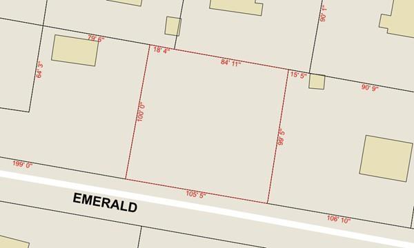 12 Emerald Lane, Falmouth, MA 02536 (MLS #72515846) :: Team Tringali