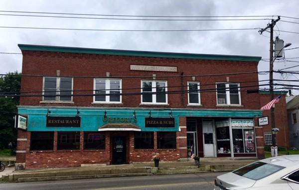 301 Main St. - Photo 1