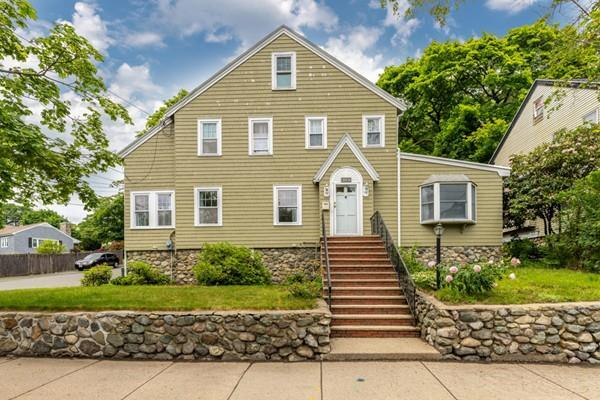 173 Bainbridge St, Malden, MA 02148 (MLS #72518251) :: Compass