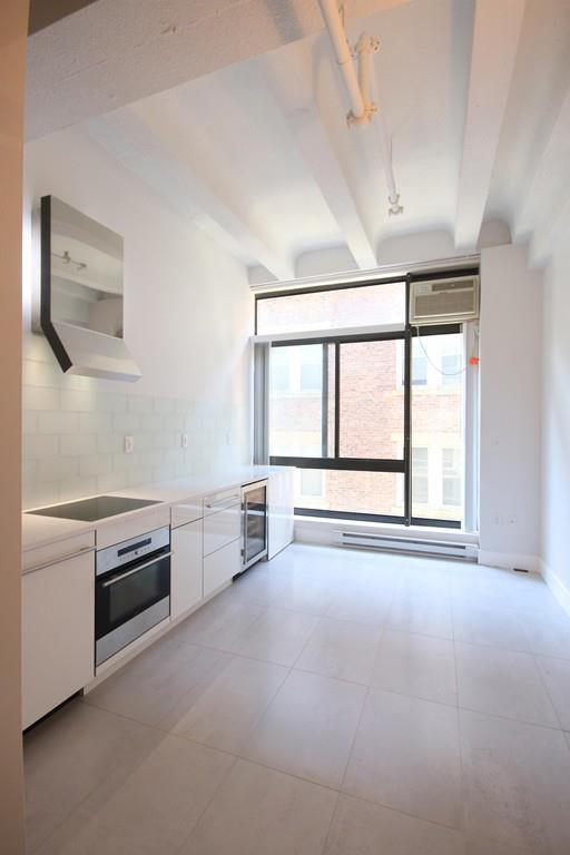 12 Stoneholm St #315, Boston, MA 02115 (MLS #72518850) :: The Russell Realty Group