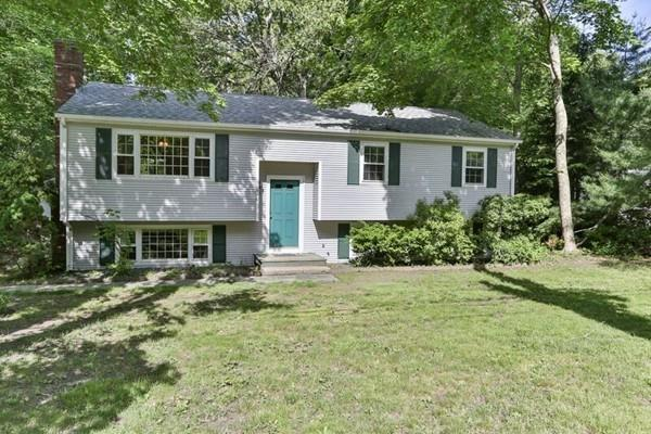 480 County Rd, Bourne, MA 02559 (MLS #72518886) :: The Russell Realty Group