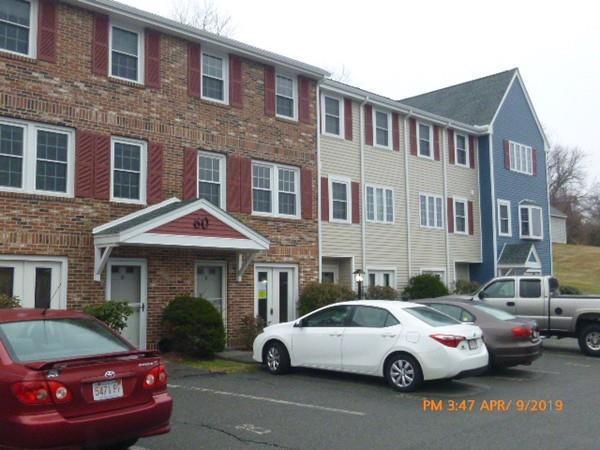 60 Fox Meadow Rd E, Leominster, MA 01453 (MLS #72519076) :: Westcott Properties