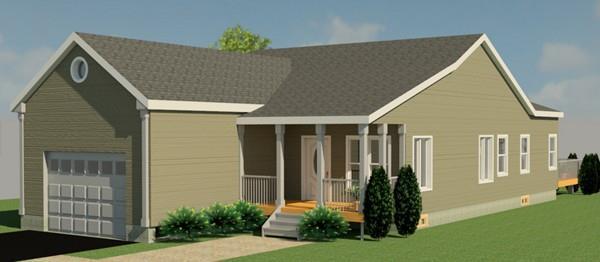 15 Hyde Park Circle 10H, Uxbridge, MA 01569 (MLS #72519509) :: Kinlin Grover Real Estate