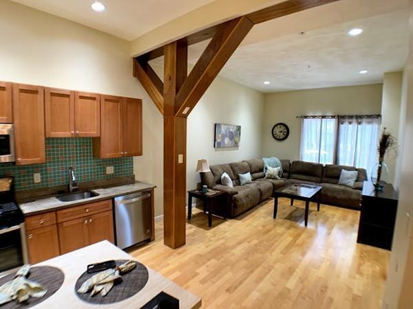 25 James Street #2, Malden, MA 02148 (MLS #72519705) :: Westcott Properties