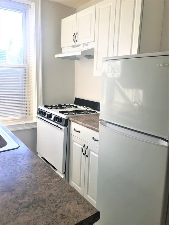 2 Webster Ave #12, Malden, MA 02148 (MLS #72519756) :: Westcott Properties