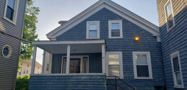 53 Whipple St, Fall River, MA 02721 (MLS #72520051) :: Primary National Residential Brokerage